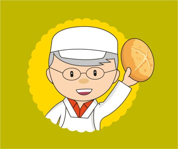 Bread Making Project