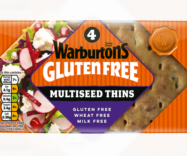 4 Multiseed Sandwich Thins