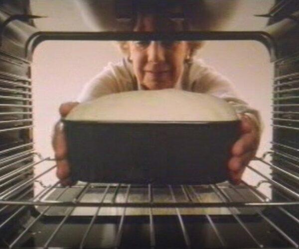 Burnt Loaf (1987)