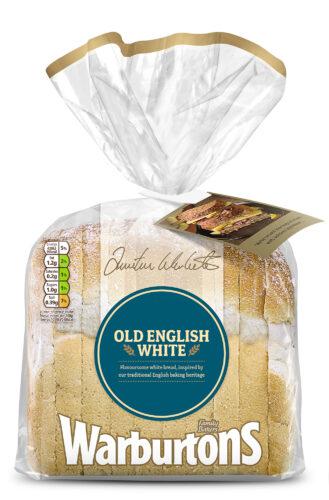 old english white packshot