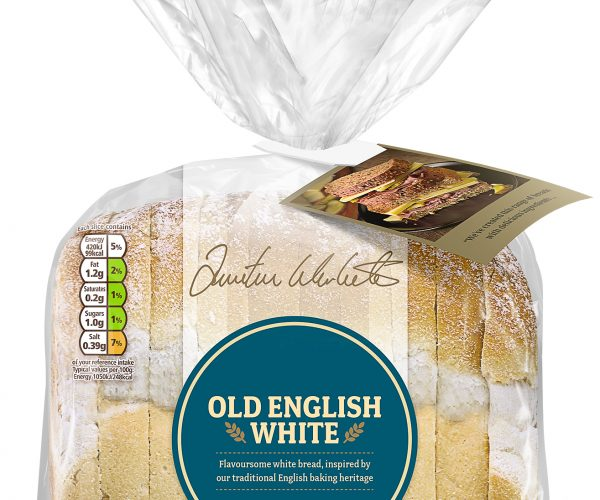 old english white packshot