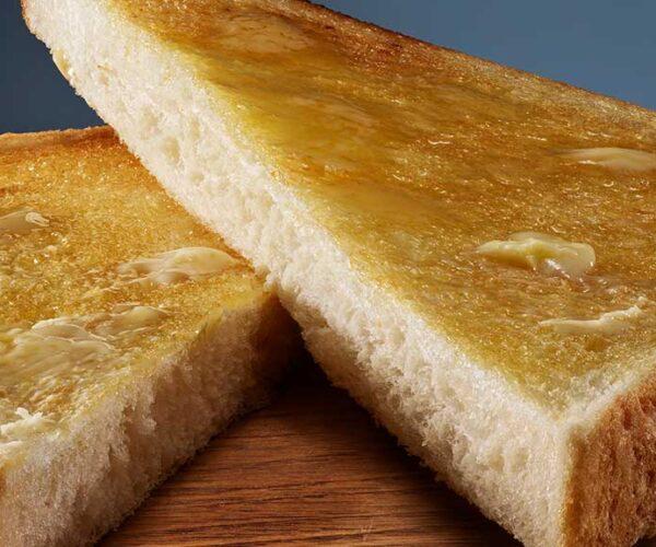Get your toastie fix
