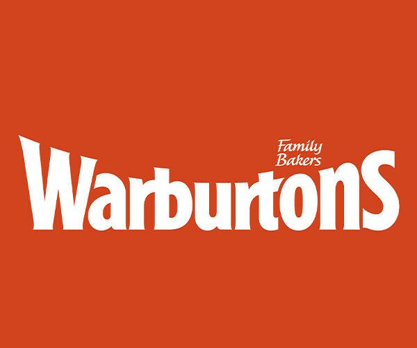 Warburtons Reuben Sandwich
